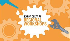Regional Workshop