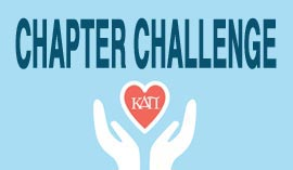 Chapter Challenge